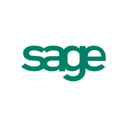 sage-nominapluselite-flexcreta-sstd