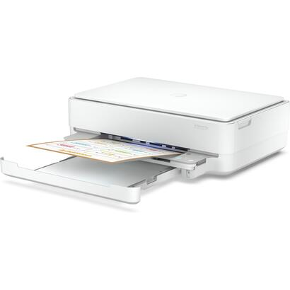 all-in-one-printer-hp-deskjet-plus-ink-advantage-6075