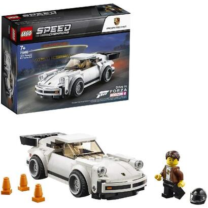 lego-speed-champions-1974-porsche-911-turbo-30-75895