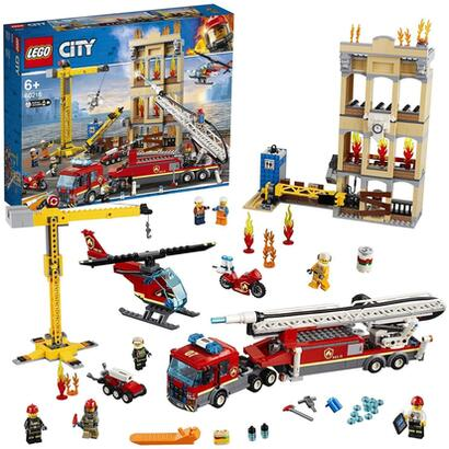 lego-city-fire-brigada-de-bomberos-del-distrito-centro-60216