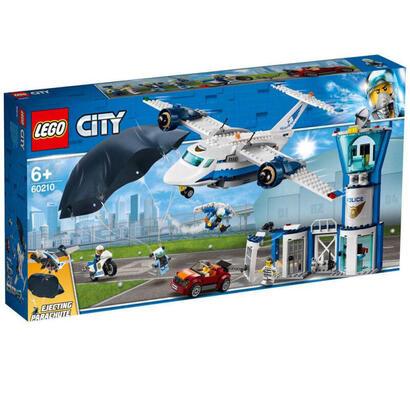 lego-city-fire-policia-aerea-base-de-operaciones-60210