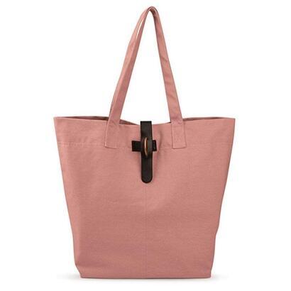 bolsa-porta-alimentos-iris-natural-lunchbag-rosa-capacidad-15l