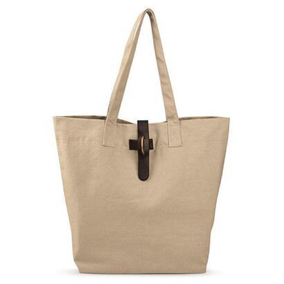 bolsa-porta-alimentos-iris-natural-lunchbag-arena-capacidad-15l