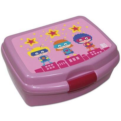 lunchbox-iris-snackrico-heroinas-capacidad-550ml