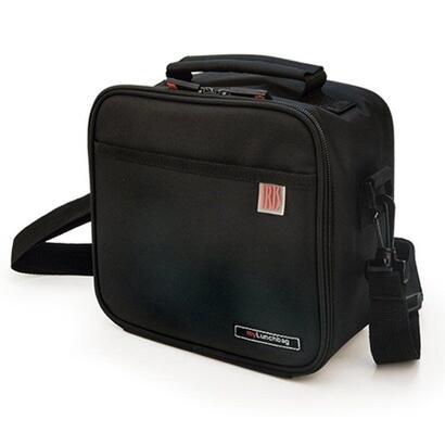 bolsa-porta-alimentos-iris-classic-lunchbag-negro