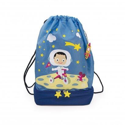 bolsa-porta-alimentos-iris-snack-astronauta