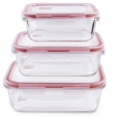 pack-3-recipientes-de-cristal-iris-8620-3v