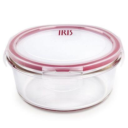 recipiente-redondo-de-cristal-iris-8609-v-capacidad-840ml
