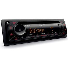 sony-mexn7300bd-receptor-multimedia-4x55w-con-radio-dab-usb-bluetooth-para-el-coche