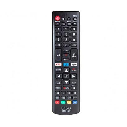 dcu-30901020-mando-a-distancia-universal-para-televisores-lg-lcdled