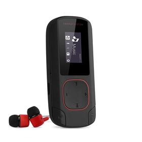 energy-reproductor-mp3-clip-bluetooth-8gb-fm-auricular-coral-426492