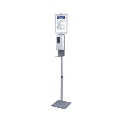 dispensador-automatico-de-gel-soporte-color-plata-approx-automatico-1000ml-soporte-regulable-en-altura