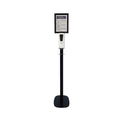 dispensador-automatico-de-gel-soporte-color-negro-approx-automatico-1000ml-soporte-regulable-en-altura