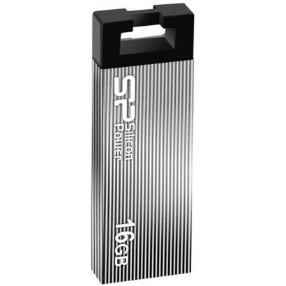 pen-drive-silicon-power-16gb-usb20-cob-835-iron-grey