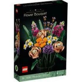 lego-creator-10280-ramo-de-flores