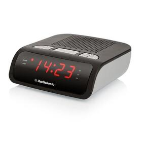 despertador-audiosonic-cl-1459-radio-fm