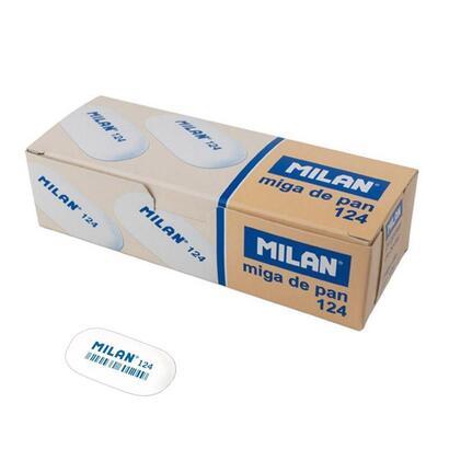 caja-de-24-gomas-de-borrar-miga-de-pan-ovaladas-lengua-de-gato-milan-124