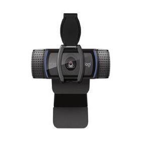 logitech-c920e-hd-1080p-webcam-cam-blk-ww