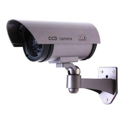 camara-de-vigilancia-simulada-no-operativa-apta-para-exteriores