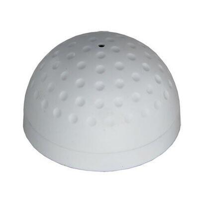 microfono-externo-de-alta-sensibilidad-acoplable-a-cualquier-camararango-de-alcance-hasta-150-m2