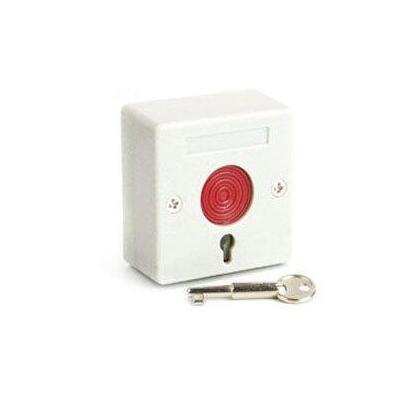 boton-de-emergencia-cableado-con-llave