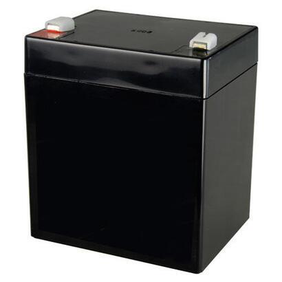 bateria-de-12-v-5-amp