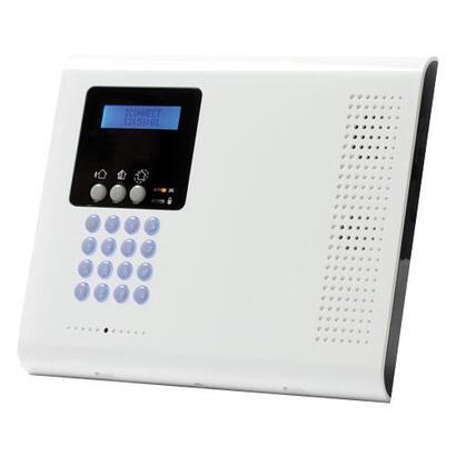 central-de-alarma-iconnect-secusafe-con-videoverificacion