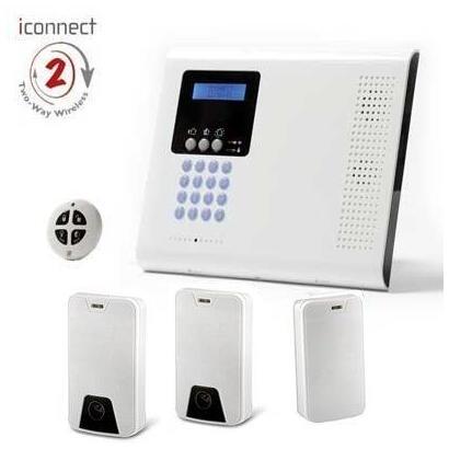 kit-alarma-iconnect-secusafe-con-videoverificacion-central-2-pircam-1-pir-mando