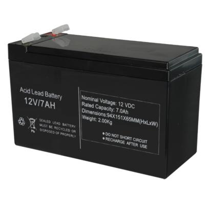 bateria-de-12-v-72-amp