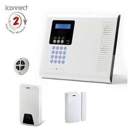 kit-promo-iconnect-secusafe-videoverificacion-central-1-pir-cam-1-contacto-2-vias-1-mando