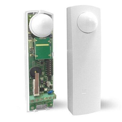 detector-de-cortina-amc-doble-tecnologia-valido-interior-o-exterior