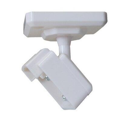 soporte-bracket-de-pared-o-techo-para-detectores-de-interior-amc
