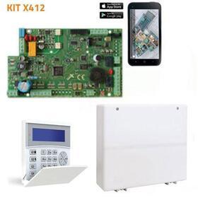 kit-de-alarma-amc-x412-4-zonas-ampliable-a-12-caja-teclado-lcd-fuente-alimentacion