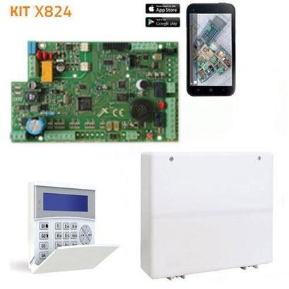 kit-de-alarma-amc-x824-8-zonas-ampliable-a-24-caja-teclado-lcd-fuente-alimentacion