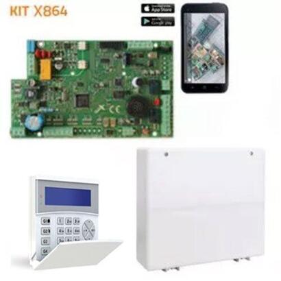 kit-de-alarma-amc-x864-8-zonas-ampliable-a-64-caja-teclado-lcd-fuente-alimentacion