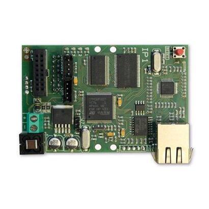 modulo-ip-pinchable-en-placa-para-alarmas-amc