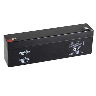 bateria-de-12-v-23-amp
