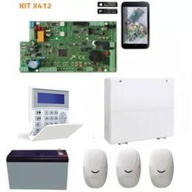 kit-de-alarma-amc-x412-central-de-4-a-12-zonas-3-pir-teclado-bateria-45a