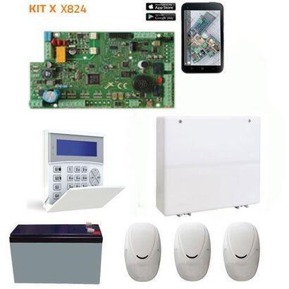 kit-de-alarma-amc-x824-central-de-8-a-24-zonas-3-pir-teclado-bateria-45a