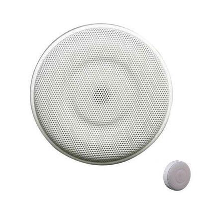microfono-cctv-hasta-100m2-ajustable-alta-sensibilidad-sonido-profesional