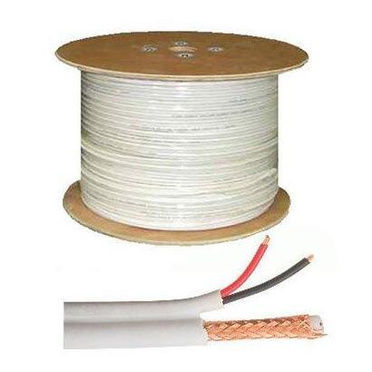 bobina-de-cable-siames-rg-59-alimentacion-diametro-6mm