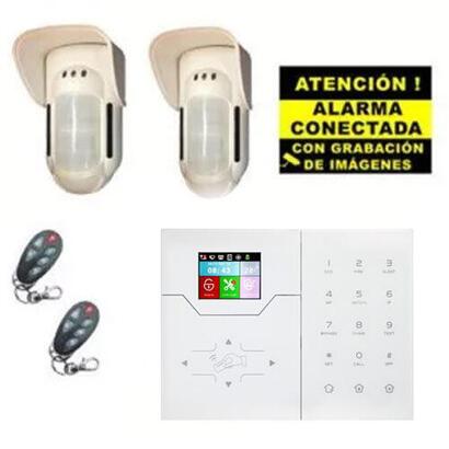 kit-de-alarma-bysecur-ip-gsm-central-2-volumetricos-de-exterior-2-mandos