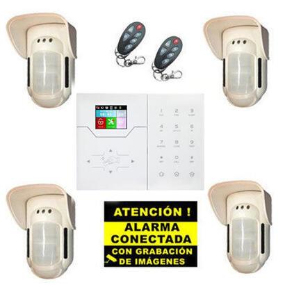 kit-de-alarma-bysecur-ip-gsm-central-4-volumetricos-de-exterior-2-mandos