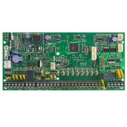 placa-central-paradox-spectra-plus-8-zonas-grado-2-sp6000