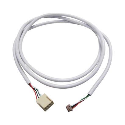cable-de-enlace-entre-transmisor-y-modulo