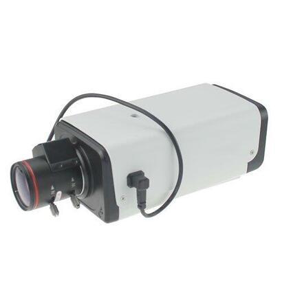 camara-box-blanco-4-en-1-hd-tvi-ahd-hd-cvi-analogico-1080p960h