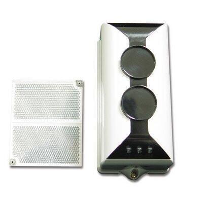 barrera-de-incendios-inteligente-por-infrarrojos-de-hasta-100-m-de-alcance