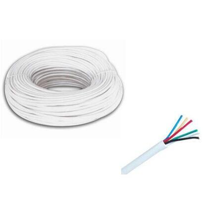 bobina-100-m-de-cable-de-alarma-de-6-hilos-4-x-0-22-2-x-075-