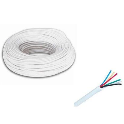 bobina-100-m-de-cable-de-alarma-de-8-hilos-6-x-0-22-2-x-075-