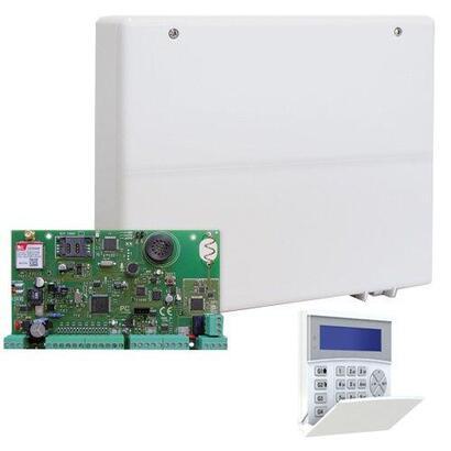 kit-alarma-amc-hibrida-x64-3g-8-ampliable-a-64-wireless-caja-placa-teclado-blue-fuente